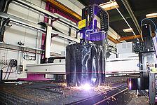 plasma-brennteile-0865.jpg